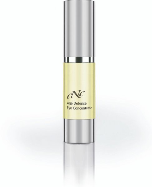 CNC aesthetic world Age Defense Eye Concentrate, 30 ml Produkt