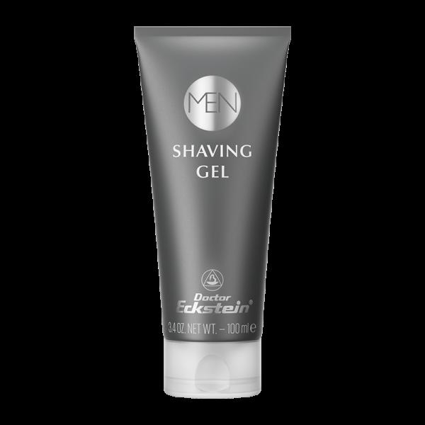 Doctor Eckstein MEN Shaving Gel, 100 ml product