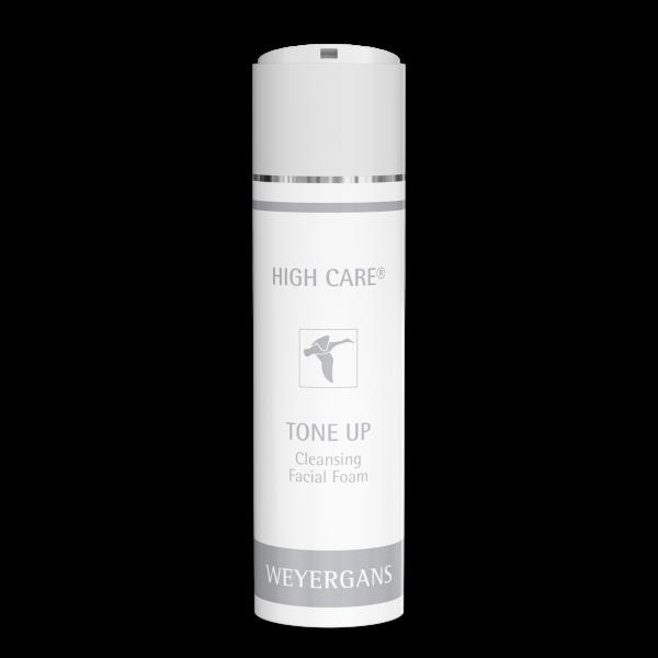 Weyergans Tone Up, 200 ml Produkt