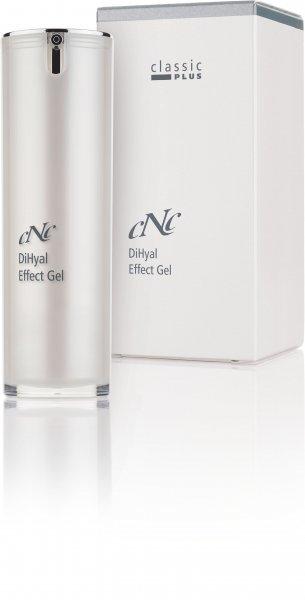 DiHyal Effect Gel, 30 ml - classic plus