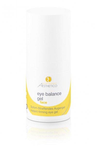 Aesthetico Eye Balance Gel, 15 ml product