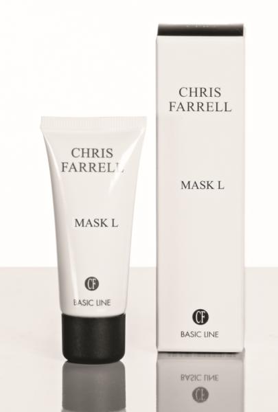 Chris Farrell Mask L, 50 ml