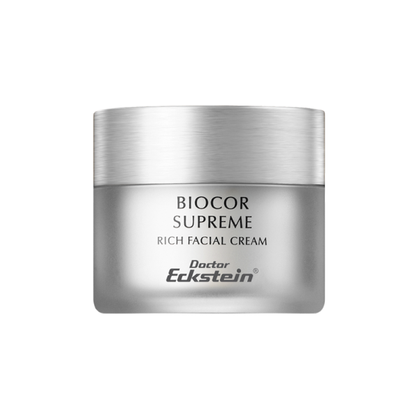 Doctor Eckstein Biocor Supreme, 50 ml