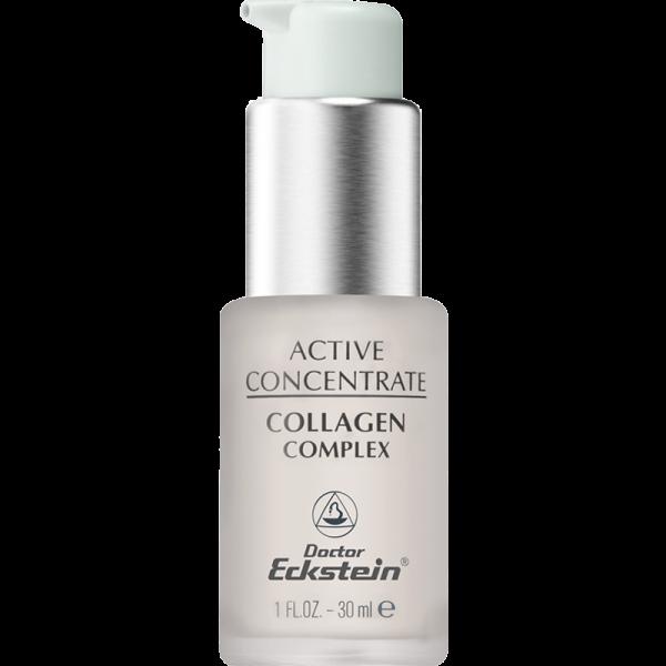 Collagen Complex, 30 ml - Wirkstoffkonzentrat