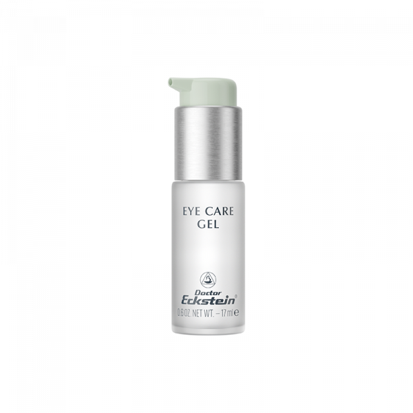 Doctor Eckstein Eye Care Gel, 17 ml Produkt