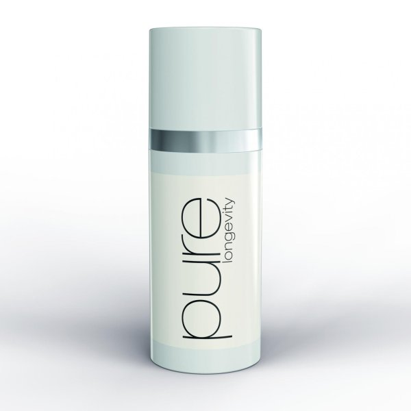 Weyergans Pure Longevity, 30 ml product