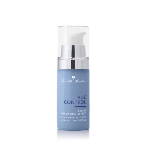 Charlotte Meentzen Age Control Serum with lifting effect 30 ml product