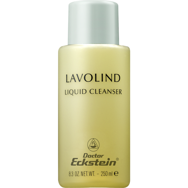Doctor Eckstein Lavolind, 250 ml