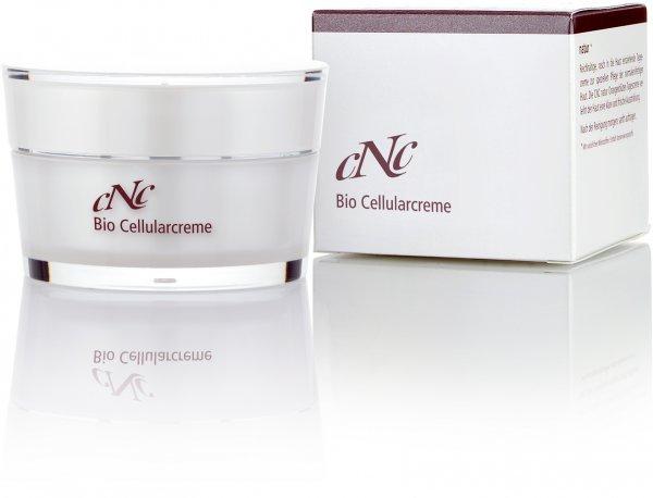 CNC Cosmetic classic Bio Cellularcreme, 50 ml Gruppe