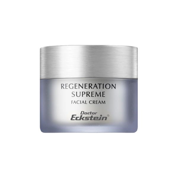 Doctor Eckstein Regeneration Supreme, 50 ml product