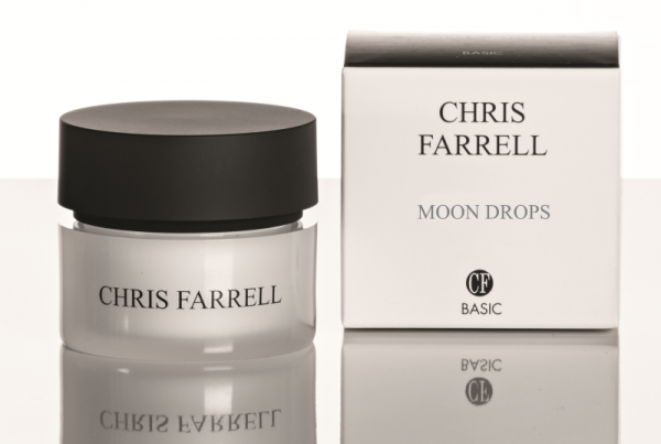 Chris Farrell Basic Line Moon Drops, 50 ml