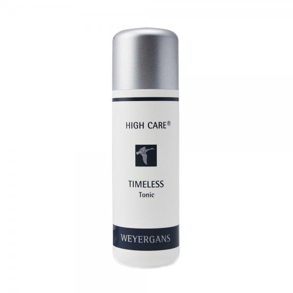 Weyergans Timeless Tonic, 200 ml Produkt