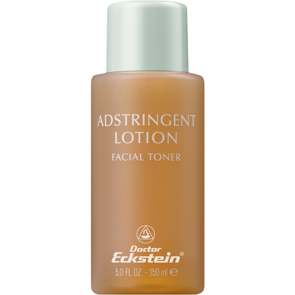 Eckstein Adstringent Lotion, 150 ml product