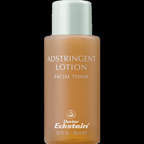 Eckstein Adstringent Lotion, 150 ml