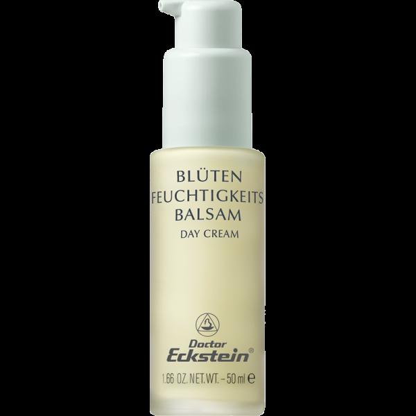 Doctor Eckstein Blütenfeuchtigkeits Balsam, 50 ml