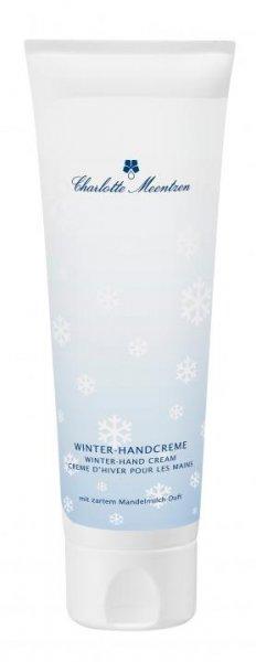 Winterhandcreme 75ml - Extras