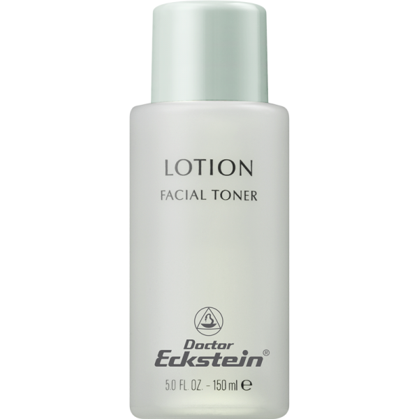 Doctor Eckstein Lotion, 150 ml
