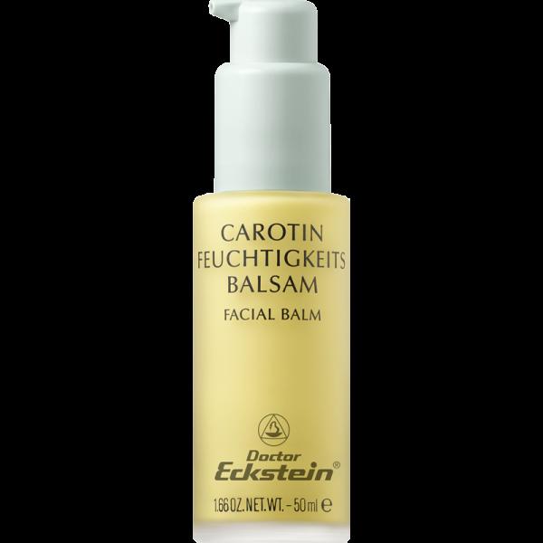 Doctor Eckstein Carotin Feuchtigkeits Balsam, 50 ml product