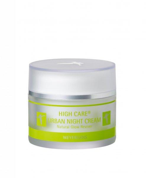 Weyergans Urban Care Night Cream, 50 ml product