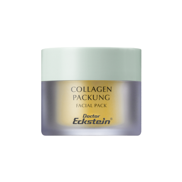 Collagen Packung, 50 ml product