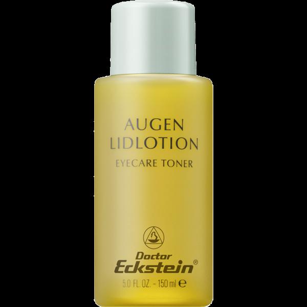 Doctor Eckstein Augen Lidlotion, 150 ml
