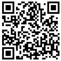 kokett-WLAN-Gastzugang-QR-Code