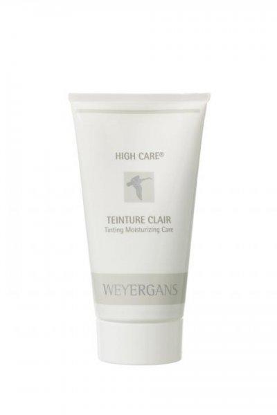 Weyergans Pure Teinture Clair, 50 ml Produkt