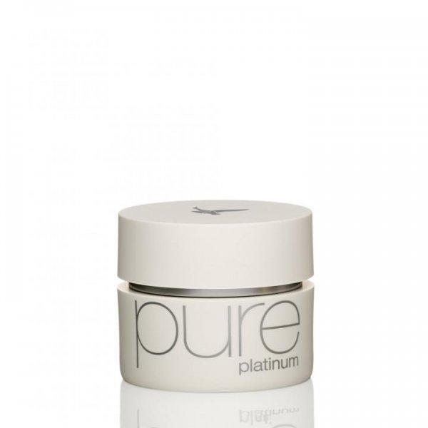 Weyergans Pure Platimun, 50 ml