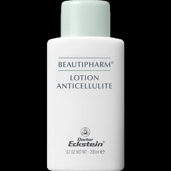 Lotion Anticellulite, 200 ml - Beautipharm® Body Care - Körperpflege