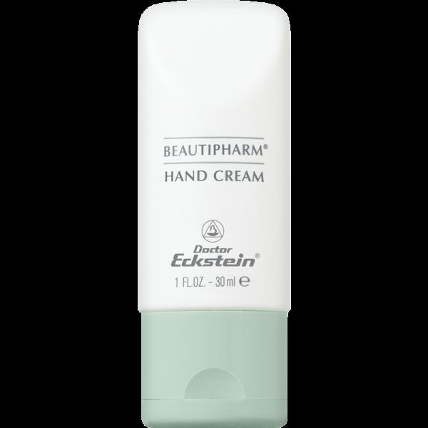 Hand Cream, 30 ml - Beautipharm® Body Care - Körperpflege