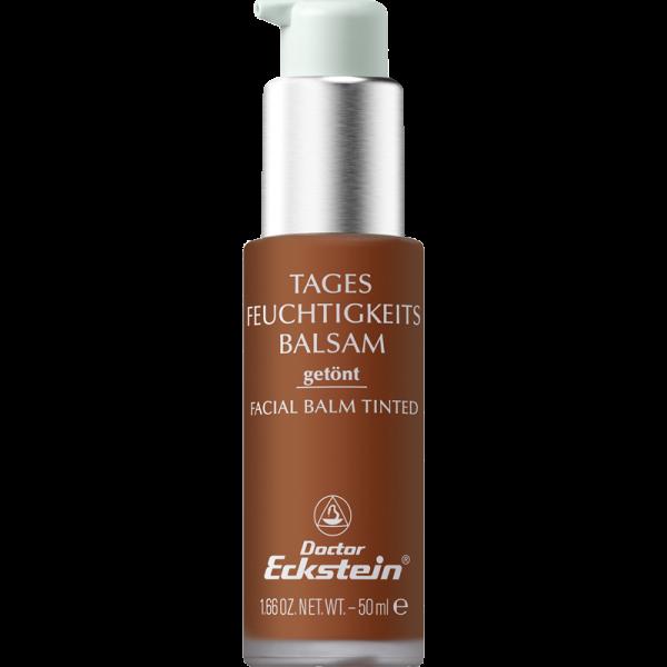 Doctor Eckstein Tagesfeuchtigkeits Balsam getönt, 50 ml