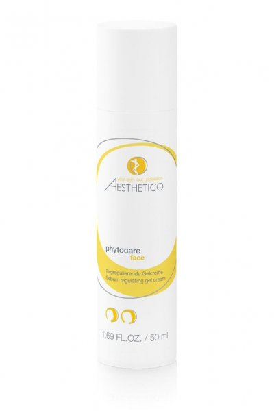 Aesthetico Phytocare, 50 ml product