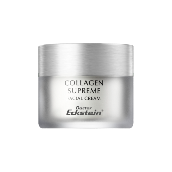 Doctor Eckstein Collagen Supreme, 50 ml