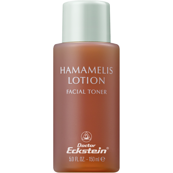 Dr. Eckstein Hamamelis Lotion, 150 ml Produkt
