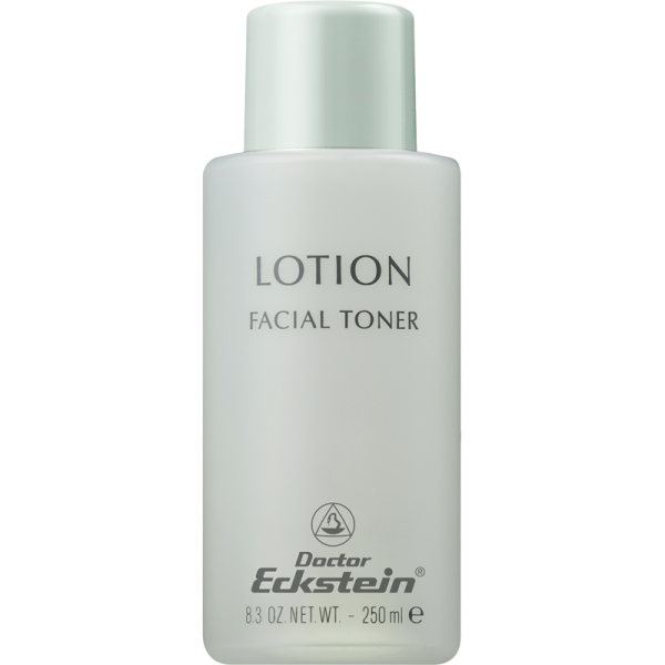 Doctor Eckstein Lotion, 250 ml product