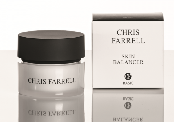 Chris Farrell Basic Line Skin Balancer, 50 ml