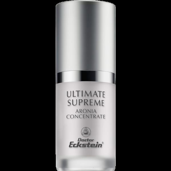 Aronia Concentrate - 15ml - Ultimate Supreme - Dr. Eckstein